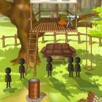 Pakistan Wonder Tree Games