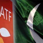 Pakistan can get out of the gray list by February 2021 by making further progress on 6 points