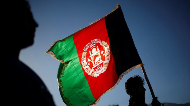 The Pentagon believes that if the United States does not withdraw from Afghanistan, its fate in Afghanistan will be similar to that of the Soviet Union.