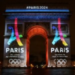 IOC has decided, Paris to host 2024 Olympic Games