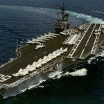According to Pentagon, China can target US installations in the Pacific