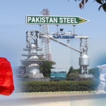 China and Japan wants to invest in Pakistan Steel Mills