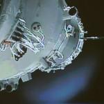 "China named its space station ""Tiangong-1"""