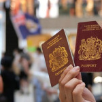 China warns UK against offering citizenship to Hong Kong residents