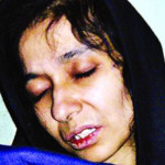 Dr Aafia was sentenced to 86 years in prison without conviction