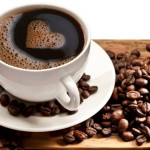 Coffee is useful for Hepatitis and AIDS patients, Experts