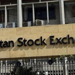Karachi's stock market, fastest this year's growth, increased 1556 points