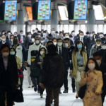 Japan has banned citizens from 14 more countries from entering the country in a crackdown on coronaviruses