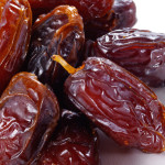 Dates nature numerous nutrition and properties awarded