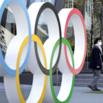 One-year delay in holding Tokyo Olympics could cause huge losses of $ 6 billion