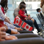 Canada has decided to provide permanent housing to 90,000 foreign students and workers