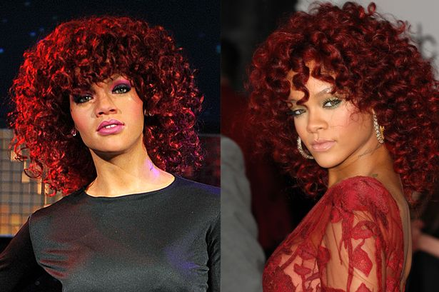 Pop princess Rihanna Hollywood famous 24th James Bond film of the series in the role of Bond
