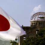 An international conference on nuclear disarmament has begun in Hiroshima