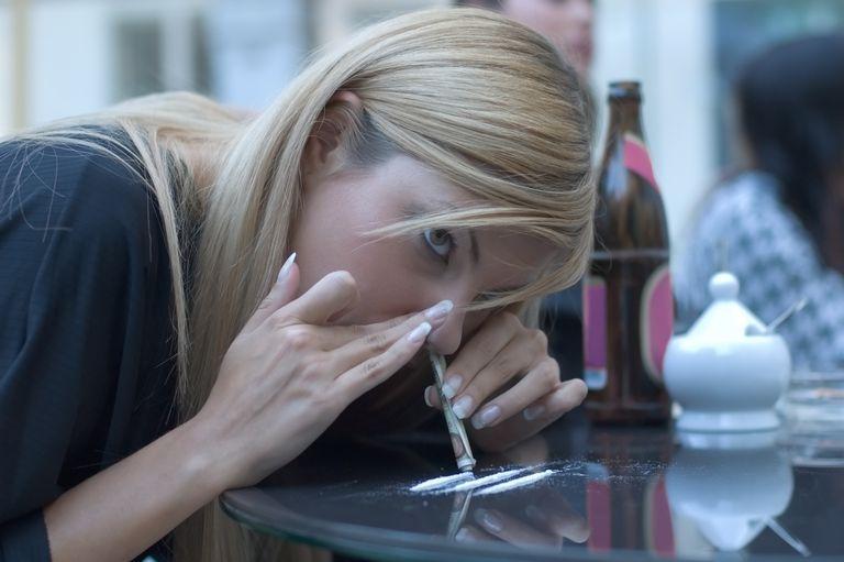European citizens use 30 billion euros of drugs every year