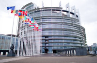 E U Parliament's announces voting against India's controversial law on January 30