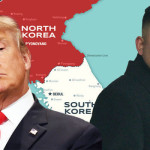 North Korea has not officially given any statement about the potential summit from the U S
