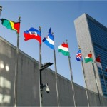 General Assembly approves $5.4 billion UN budget for 2018, 2019
