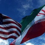 Before the nuclear deal Iran has had 7 agreement with the United States and the West
