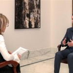 Syria's President Bashar al-Assad has said in an interview to the British newspaper Mail