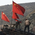 China has stopped completely while coal purchase sanctions on North Korea