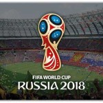 Mega event will start in Russia from June 14