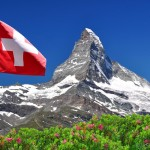 Switzerland's most wealthy citizens