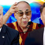 Eleven months ago, the US House of Representatives passed a bill asking China to allow the United States to open an embassy in Lhasa, Tibet.