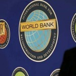 World Bank report continue global economy to growth in 2017