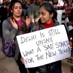 From 2012 to 2014 alone, 31446 girls were abused in Delhi