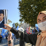 UN inspectors to be allowed to visit Xinjiang in light of recent human rights abuses against Uighur Muslims