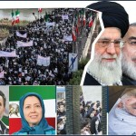 What will be the future of the new protest movement in Iran?