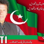 Timely Election and will be beneficial for Tehreek-e-Insaf?