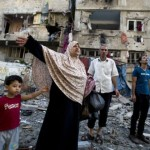 Israeli war criminal, action: Amnesty International