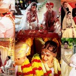 Marriage is a ritual that people of all religions keep in keeping with their tradition and culture