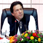 On Tuesday, Federal cabinet meeting chaired by Prime Minister Imran Khan