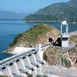Regarding water issues, Pakistan is extremely dangerous
