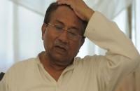 Islamabad Special Court reserves verdict on serious treason case against former President General retired Pervez Musharraf