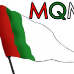 Why did take a break MQM Pakistan?