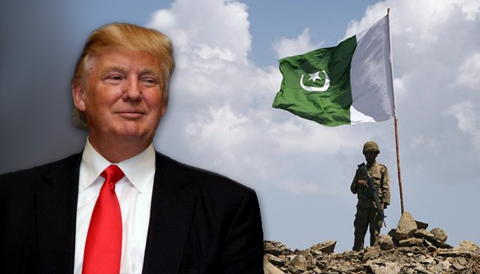 U S cannot win the war in Afghanistan without Pakistan's support: Chinese newspaper