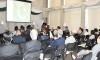 パキスタン大使館でのセミナー、130人の日本人投資家の参加