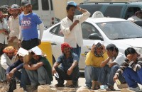 Saudi police arrested 24,000 foreigners in a day, cracking against foreigners