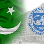 The Government of Pakistan is engaged in the final stages of negotiations for long-term debt program with the International Monetary Fund (IMF)