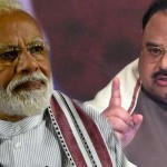 Muttahida Qaumi Movement (MQM) founder Altaf Hussain in a recent speech has appealed to Indian Prime Minister Narendra Modi to give him and his colleague's political asylum.