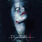 "First Pakistani horror film ""PARI"""