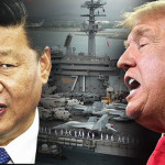 Following the United States and its European allies, Australia has now announced that it will continue its investigation against China