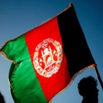 Elections on October 20 in Afghanistan