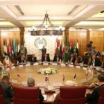 Arab League calls for emergency meeting; Arab League condemns Turkish military action in Syria