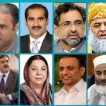 Many large-up sets of election 2018